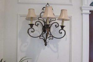 professional decorator